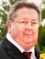 Charles Holderman