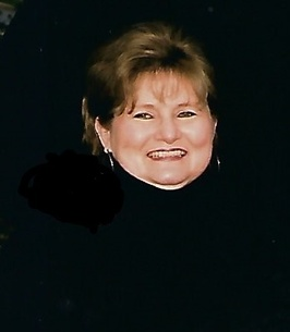 Barbara Cool Obituary - Perryville, KY | Walden Funeral Home